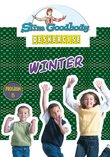 Slim Goodbody Deskercises: Winter