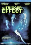 Trigger Effect (Ws)