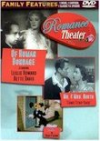ROMANCE THEATER (DVD MOVIE)