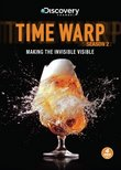 Time Warp: Season 2