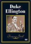 Legends of Jazz, Duke Ellington