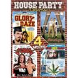 House Party Collection V.3