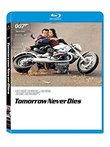 Tomorrow Never Dies [Blu-ray + DHD]