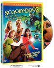 Scooby-Doo 2 - Monsters Unleashed (Full Screen Edition)