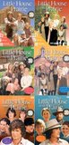 Little House on the Prairie - Seasons 1 - 6 (6 pack)
