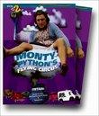Monty Python's Flying Circus: Set 2, Episodes 7-13