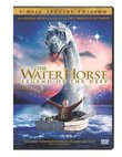 The Water Horse - Legend of the Deep (Two-Disc Special Edition)