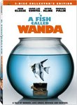 A Fish Called Wanda (2-Disc Collector's Edition)