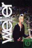 Paul Weller - Just a Dream - 22 Dreams Live (DVD+CD Set) (NTSC/Region 0)