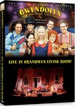 Gwendolyn and the Good Time Gang - Live In Grandma's Living Room!