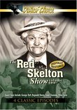 The Red Skelton Show, Vol. 2