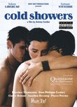Cold Showers (Ws Sub Dol)