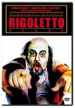 Verdi - Rigoletto / Marcelo Alvarez, Roberto Servile, Inva Mula, Andrea Silvestrelli, Svetlana Serdar, Keri Lynn Wilson, Siena Opera
