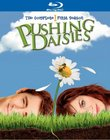 Pushing Daisies: The Complete First Season  [Blu-ray]