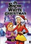 A Snow White Christmas