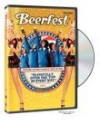 Beerfest (R-Rated Widescreen Edition)