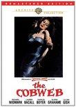 The Cobweb (Remaster)