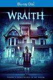 Wraith [Blu-ray]