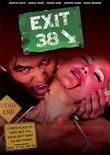 Exit 38