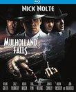 Mulholland Falls [Blu-ray]