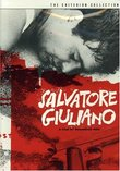 Salvatore Giuliano - Criterion Collection