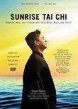 Sunrise Tai Chi (YMAA) DVD