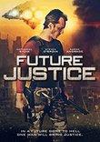 Future Justice