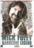 TNA Wrestling - Mick Foley: Hardcore Legend