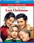 Last Christmas - Blu-ray + Digital