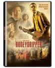 Honeydripper (2008)