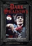 Dark Shadows Collection 15