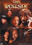 Tha Westside