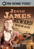 American Experience - Jesse James