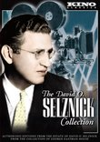 Kino Classic's The Selznick Collection (Nothing Sacred, A Farewell To Arms, A Star is Born, Bird of Paradise, Little Lord Fauntleroy)
