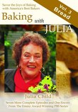 Baking with Julia Volume 3
