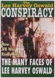 LEE HARVEY OSWALD  : MANY FACES