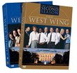 The West Wing - The Complete First Two Seasons (2-Pack)