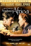 Nowhere in Africa (German with English Subtitles)