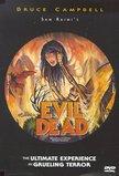 Evil Dead (Coll)