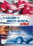 High School USA