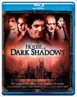 House of Dark Shadows [Blu-ray]