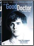 The Good Doctor (2017) - Season 01