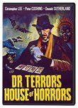 Dr Terror's House of Horrors