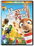 Beyond Beyond [DVD + Digital]