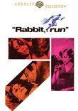 Rabbit; Run