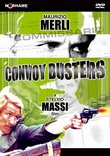 Convoy Busters