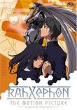 Rahxephon -  The Motion Picture