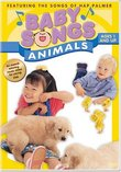 Baby Songs - Animals