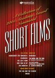 A Collection of 2005 Academy Award Nominated Short Films