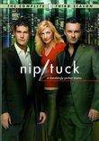 Nip/Tuck: Comp Third Season
